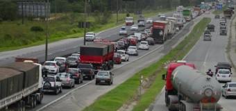 Câmara aprova MP 708 e devolve 10 mil quilômetros de rodovias à União