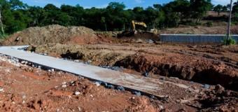 Sinfra concluiu 554 quilômetros de asfalto em MT; Investimento no pró-estradas é de R$ 1 bi