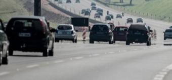 Governo quer menos BNDES nas obras de infraestrutura