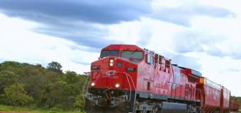Ferrovias: Prorrogada audiência sobre concessão da ALL em SP