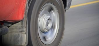 Empresários da Vila Japão reclamam da proibição do tráfego de caminhões
