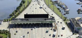 ANTT altera normas sobre revisões nas concessões de rodovias federais