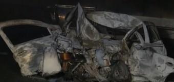 Operação fiscaliza condições de caminhões na BR-116, no Paraná