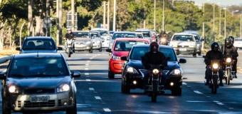 CE:Detran estabelece fiscalização educativa sobre faróis no perímetro urbano das rodovias estaduais