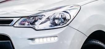 Contran aceitará luz diurna de LED em rodovias em vez do farol baixo