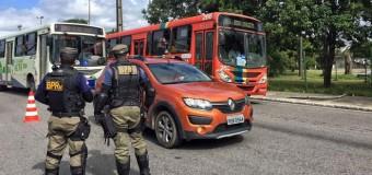 Lei: rodovias que cortam Região Metropolitana exigem faróis ligados