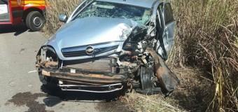 Número de mortes nas rodovias federais cresce 90% durante as férias