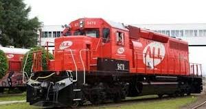 TST mantém condenação da ALL por condições degradantes para caminhoneiros em terminal ferroviário