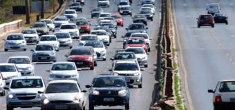 PE: Adiada cobrança de multa pelo não uso de farol baixo nas rodovias estaduais