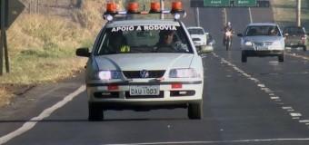 PRE não multa mais quem andar com farol desligado nas rodovias estaduais no RS