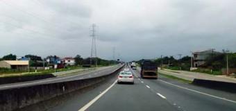 Novas concessões de rodovias em SP terão Wi-Fi e pedágio flexível
