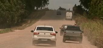 Pesquisa CNT aponta piora no estado geral das rodovias de Pernambuco