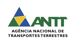 ANTT aprova prorrogação de concessões de ferrovias da Vale; processo segue no governo
