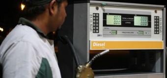 Comissão da MP de redução do preço do Diesel realiza Audiência Pública