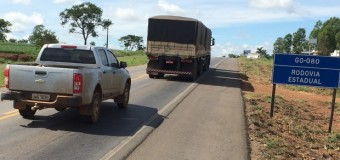 Lei dos Caminhoneiros: fiscalização nas rodovias ainda enfrenta dificuldades