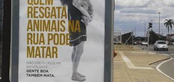 Criticada, campanha do Ministério dos Transportes será julgada pelo Conar; assista