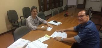 Cidade de Uruçuca reivindica melhorias na rodovia BA 653
