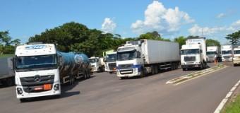 Polícia Militar localiza desmanche de caminhões em Itupeva