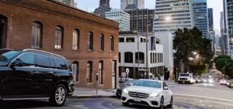 Daimler e Uber firmam parceria para colocar autonomos nas estradas