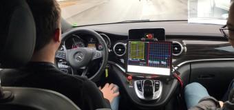Transportadores avaliam efeitos do projeto que regulamenta terceirização