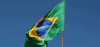 Governo Federal cria Grupo de Trabalho e Comitê Gestor local para dar trafegabilidade imediata à BR-163 no Pará