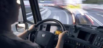 MÍDIA: Cooperativas de transporte de cargas estão na contramão da crise