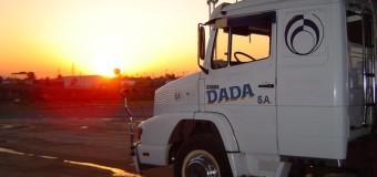 Novas tecnologias em logística e transporte de cargas movimentam o último dia de Intermodal