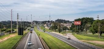 Marco Regulatório do Transporte Rodoviário de Cargas  tem novo cronograma