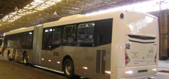CONTRAN publica Resolução que visa aperfeiçoar e atualizar os requisitos de segurança para os veículos nacionais e importados