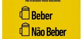 UNICAM apoia Campanha Maio Amarelo, em favor de um trânsito mais solidário