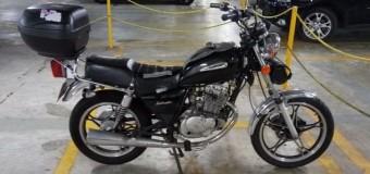 Transporte de Cargas: Denatran quer proibir motos de usar baú