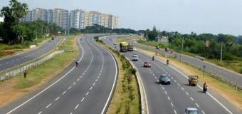 Conheça as 10 maiores auto-estradas do mundo