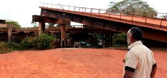 Transamazônica, 45 anos | O pretérito imperfeito que une Belo Monte à BR-230