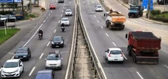 Marco regulatório para o transporte de carga e reflexos no setor de seguros