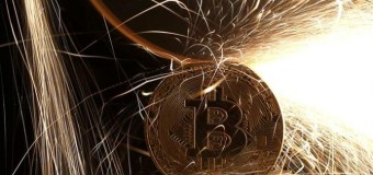 O Bitcoin e o setor logístico