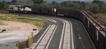 Governo do Tocantins e Banco Mundial promovem seminário sobre logística e agronegócio