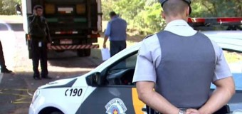 Viracopos: Relembre roubos de cargas milionárias que passaram pelo aeroporto em Campinas