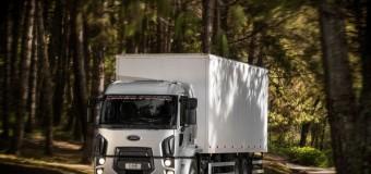 Veículos pesados não poderão circular em rodovias federais no feriado