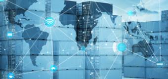 IoT no transporte: como tecnologias revolucionam a logística