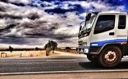 Contran prorroga prazo de novas regras de segurança em caminhões basculantes