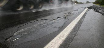 Parecer da ANTT indica que Concepa teria maquiado asfalto da freeway