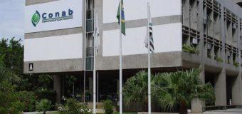 Aberta contratação de transportadores autônomos seguindo requisitos  da Medida Provisória nº 831/18 de 30% de Fretes