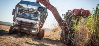 Mercedes-Benz do Brasil lança caminhões autônomos