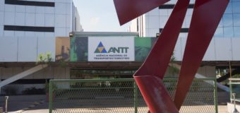 ANTT passa a contar com diretorias temáticas