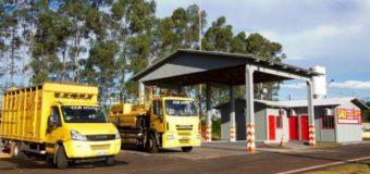 Concessionária que administra rodovia abre vagas em 11 cidades de MS
