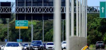 Presidente do STJ derruba liminar que garantia retorno da operação da Concepa na freeway