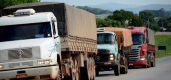 GO:Restrição de veículos em rodovias estaduais começa sexta-feira (12); confira onde