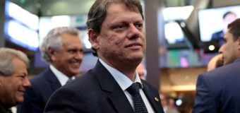 Quem é Tarcísio de Freitas, 3º 'superministro' de Bolsonaro
