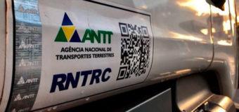 Saiba mais sobre a renovação de ANTT