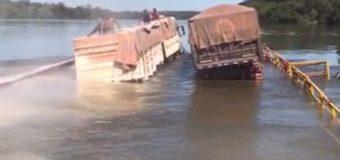 Sem infraestrutura de escoamento, frete no Vale do Araguaia sobe 30%